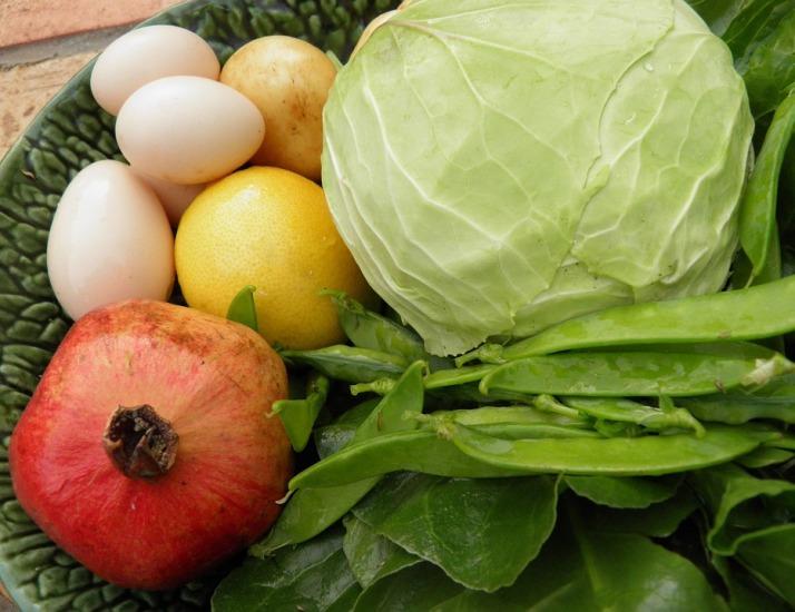 vegetables-1119789_960_720