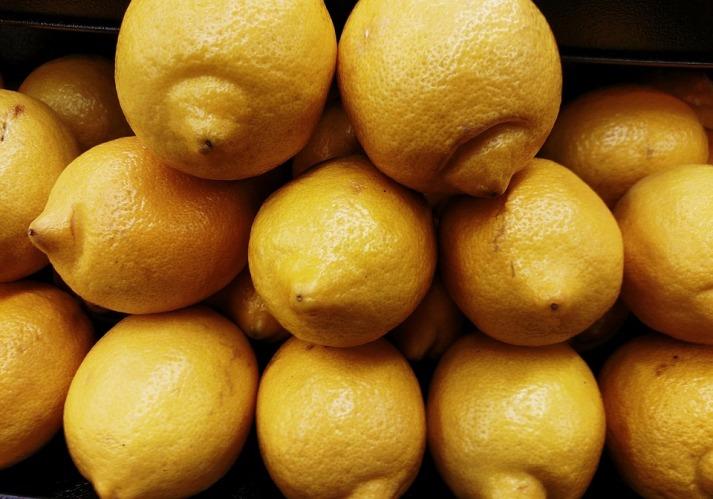 lemons-1285901_960_720