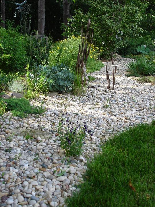 dry-creek-bed-208465_960_720